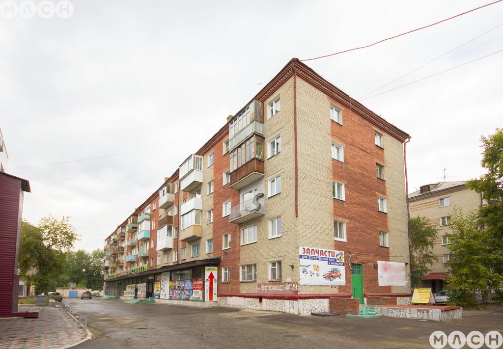 Млсн коммерческая недвижимость омск аренда аренда офиса в краснодаре на 40 лет победы