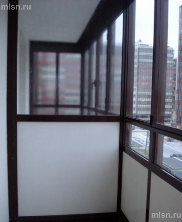 Продаётся квартира 24.4 кв. м 2 950 000 руб., ленинградская .